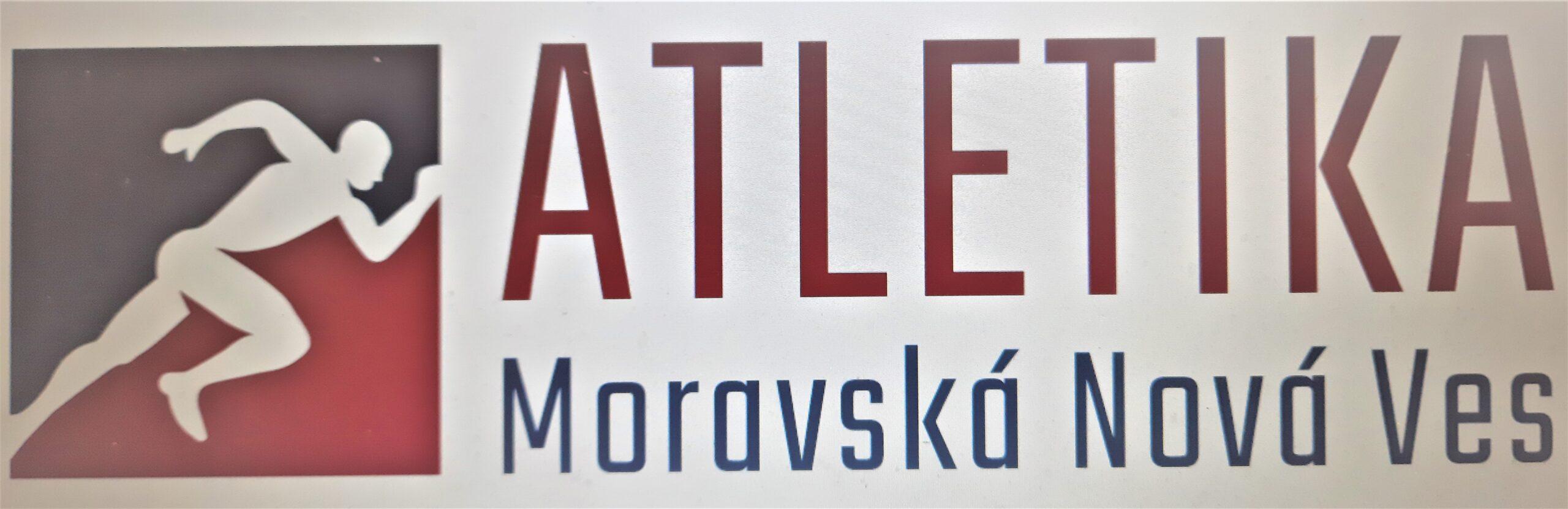 Do Moravské Nové Vsi se vrací organizovaná atletika